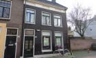 Cuarto sitio Spoelstraat-Zwolle-Binnenstad-Zuid