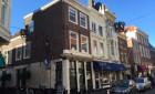 Family house Maziestraat-Den Haag-Kortenbos