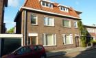 Studio Hendrick de Keyserstraat-Utrecht-Schildersbuurt