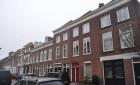 Studio Da Costastraat-Den Haag-Zeeheldenkwartier