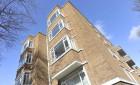 Apartment Van Alkemadelaan 436 -Den Haag-Waalsdorp
