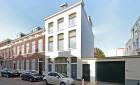 Family house Nieuwe Schoolstraat 3 -Den Haag-Voorhout