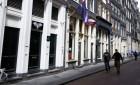 Apartment Warmoesstraat-Amsterdam-Burgwallen-Oude Zijde