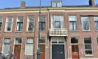 Appartement Wittevrouwensingel-Utrecht-Tuinwijk-Oost