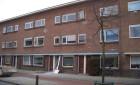 Appartement Rijnlaan-Utrecht-Rivierenwijk
