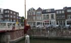 Appartement Bemuurde Weerd O.Z.-Utrecht-Lauwerecht