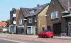 Appartement Molenweg-Nijmegen-Heseveld