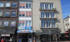 Kamer In de Betouwstraat-Nijmegen-Stadscentrum
