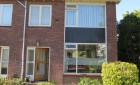Huurwoning Pastoor J.W. Brouwerslaan-Amstelveen-Oude Dorp en Bovenkerk-Dorp