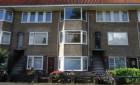 Apartamento piso Floresplein-Groningen-Oost-Indische buurt