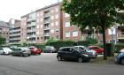 Appartement Sauterneslaan 20 F-Maastricht-Campagne