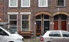 Apartment Nicolaistraat 80 I-Den Haag-Stadhoudersplantsoen