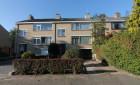 Family house Olgaland 11 -Den Haag-Landen