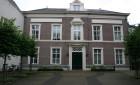 Apartment Westeinde 15 C-Den Haag-Kortenbos