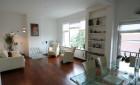 Apartment Bentinckstraat 18 -Den Haag-Statenkwartier