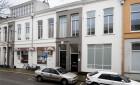 Appartement Driekoningendwarsstraat 26 1-Arnhem-Spijkerbuurt