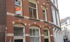 Appartement Stoofstraat-Den Bosch-Binnenstad-Centrum
