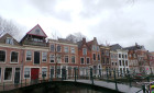 Apartment Oude Rijn 29 A-Leiden-Pancras-West