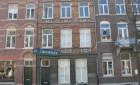 Room Hertogsingel-Maastricht-Mariaberg