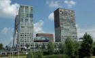 Appartement Nederlandlaan 110 -Zoetermeer-Stadscentrum