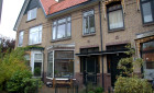 Huurwoning Juffermansstraat 48 -Oegstgeest-Oranje Nassau