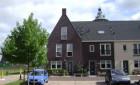 Kamer Watermeter-Sneek-Lemmerweg-West