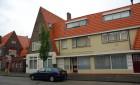 Studio Pastoor van Arslaan-Eindhoven-Barrier