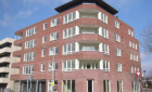 Apartment Zuidsingel-Venlo-Spoorsingel
