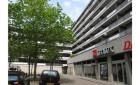 Apartment Bomanshof 15 -Eindhoven-Elzent-Noord