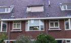 Apartment Van Houtenlaan-Groningen-Helpman-Oost