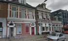 Apartment Oostersingel-Groningen-Gorechtbuurt