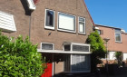 Studio Koewegje-Zwolle-Bagijneweide