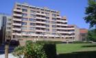 Apartment Mignot en De Blockplein 10 -Eindhoven-Binnenstad