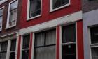 Appartement Janvossensteeg-Leiden-Marewijk