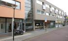 Appartement Bussumerstraat-Hilversum-Langgewenstbuurt