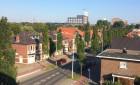 Appartement Marialaan-Nijmegen-Biezen