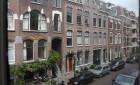Apartment 2e Van Blankenburgstraat-Den Haag-Sweelinckplein en omgeving