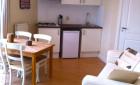 Apartment Staverdenstraat-Den Haag-Oostbroek-Zuid