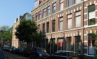 Apartment Van Diemenstraat 198 -3-Den Haag-Zeeheldenkwartier