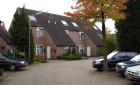 Huurwoning Hegdambroek 1607 -Nijmegen-'t Broek