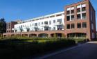 Appartamento Lochtenburg 82 -Schijndel-Centrum 2