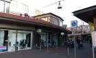 Appartement Van der Capellenstraat 256 -Zwolle-Ittersumerlanden
