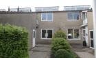 Casa Ereprijs 18 -Leeuwarden-Aldlân-Oost