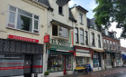 Appartement Havenstraat-Hilversum-Havenstraatbuurt