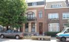 Appartement Scharnerweg-Maastricht-Scharn