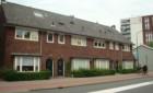 Stanza Prins Bernhardstraat-Hilversum-Centrum