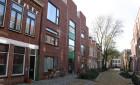 Apartment Grote Appelstraat 12 -Groningen-Binnenstad-Noord