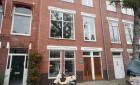 Apartment Herman Colleniusstraat 29 a-Groningen-Schildersbuurt