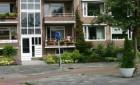 Apartment Muntinglaan-Groningen-Grunobuurt