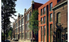 Apartment Charlotte van Bourbonhof-Eindhoven-Bergen